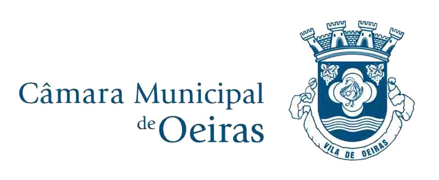 Camara Municipal de Oeiras