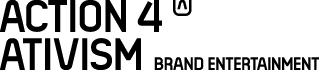 Logo Action Activism