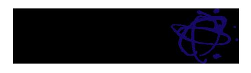 Logo Freemantle Media