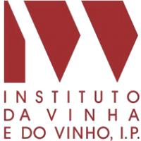Instituto do Vinho e da Vinha