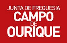 Junta freguesia Campo de Ourique