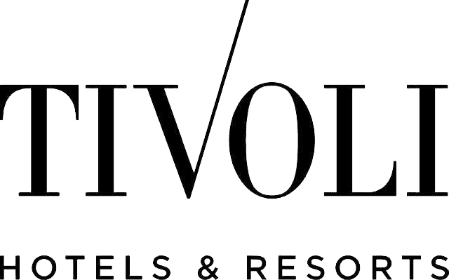 Logo Hoteis Tivoli