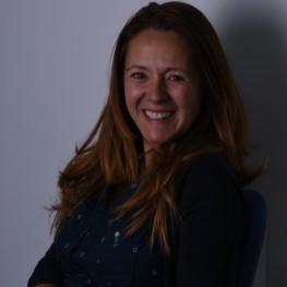 Elsa Coelho